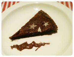 Would you like a slice?