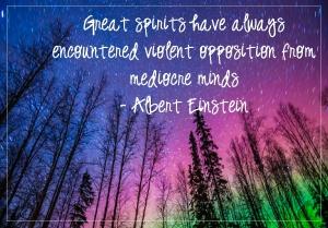 great-spirits